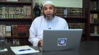 The Best Place for woman to Pray by Imam Karim AbuZaid