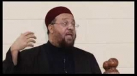 Quiet No More! - Explain Islam | Dr. Abdullah Hakim Quick