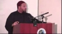 Reflection on The First Hijra & Untold Ethiopia | Dr. Abdullah Hakim Quick