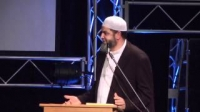 The Truth Matters by Imam Karim AbuZaid