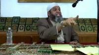 Surat 01 Al-Fatihah (The Opener) (Part 7) Al Hamdulillah (2)