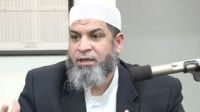 The Sunnah Way (Part 4) by Imam Karim AbuZaid