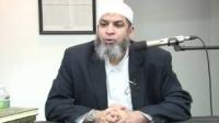 The Sunnah Way (Part 2) by Imam Karim AbuZaid