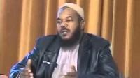 The Ultimate Dawah Course: Questions and Answers (7 End)   Dr. Bilal Philips