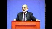 Commonly Misunderstood Qur'anic Texts | Dr. Jamal Badawi