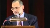 The Concept of God in Islam and Christianity: Debate bt. Dr. Jamal Badawi vs Dr. William Lane Craig