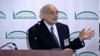 The Essence of Sharia (Los Angeles 2012) | Dr. Jamal Badawi