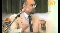 Islam: A Misunderstood Religion | Dr. Jamal Badawi