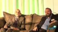 Muslim Identity: Past, Present, Future (IamY Convention 2012) | Dr. Jamal Badawi