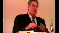 Islam vs. The Christian Faith (Full) A Debate Between Dr. Robert Morey and Dr. Jamal Badawi