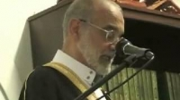 Zakat | Dr. Jamal Badawi