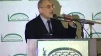 Prophet Muhammad (pbuh): Myths & Fallacies vs Truth & Facts | Dr. Jamal Badawi