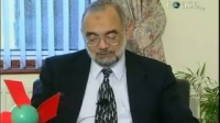 The Spirit of Islam: Muslim non Muslim Relationship | Dr. Jamal Badawi