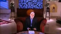 Islam: Peace and Justice (Part 1) | Dr. Jamal Badawi