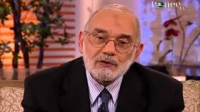 Islam: Peace and Justice (Part 8) | Dr. Jamal Badawi