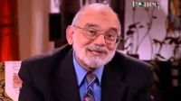 Islam: Peace and Justice (Part 15) | Dr. Jamal Badawi