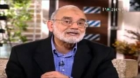 Islam: Peace and Justice (Part 17) | Dr. Jamal Badawi