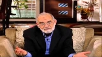 Islam: Peace and Justice (Part 22) | Dr. Jamal Badawi