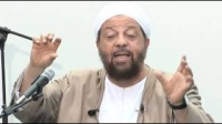 How to Obtain Contentment | Dr. Abdullah Hakim Quick