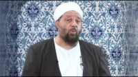 Modesty & A Sound Heart in the Last Days | Dr. Abdullah Hakim Quick