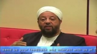 The Deen Show: Christmas, Santa Claus and Islam | Dr. Abdullah Hakim Quick