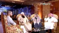 What a Muslim Believes? - (Part 1 & 2) - Assim Al Hakeem,Salem Al Amry,Abdur Raheem McCarthy,Ismail