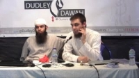 Exorcism (Ruqya) Course - Episode 9/9 - The Conclusion - Abu Ibraheem & Tim Humble