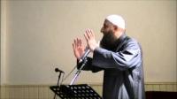 Purify The Heart - Wajid Malik