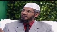 The Night Prayer in Ramadan (Qiyaam Ul Layl) - Dr Zakir Naik