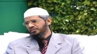 The Do's and Don'ts During Fasting - Dr Zakir Naik
