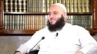 Youth in Islam - Omar El Banna