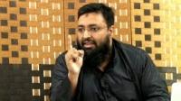 Divine Connection - Surah Al-Qalam (The Pen) - Day 2- Tawfique Chowdhury