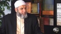 Muslim Man sends his