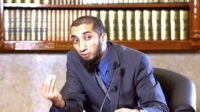 Who Gets Allah's Mercy? - Nouman Ali Khan