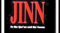 Belief in Allah (12) Belief in The Jinn (Part 2) by Imam Karim AbuZaid