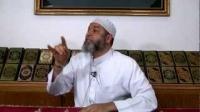 Tawheed Ar-Rububiyyah by Imam Karim AbuZaid