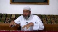 Belief in Allah (5) Tawheed Ar-Rububiyyah (Part 1) by Imam Karim AbuZaid