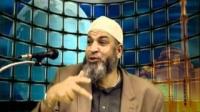 Bringing Up Muslim Children by Imam Karim AbuZaid