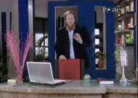 3 - Oral Transmission Of The Qur'an - The Proof That Islam Is The Truth - Abdur-Raheem Green