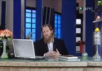 7 - Embryology - The Proof That Islam Is The Truth - Abdur-Raheem Green