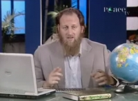 9 - Scientific Facts in the Quran (Part 2) - The Proof That Islam Is The Truth - Abdur-Raheem Green