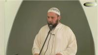 Du'a: Strength of the Believer - Riad Ouarzazi