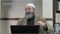 The Devil's Cloak: The Dangers of Bidah - Abdur Rahman Dimashqiah