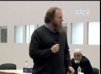 The Quran: Learn it, Don't Burn It - Abdur Raheem Green
