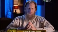 Can Muslim Men Beat their Wives? - Abdur Raheem Green