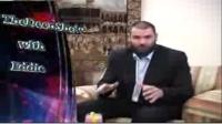 Top American Surgeon embraced Islam -