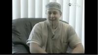 ?Naseem Abdur Rahman - How I came to Islam
