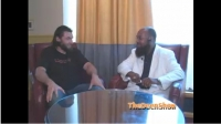 Renolda, Former Christian Convert to Islam (USA) - Interview on TheDeenShow