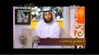 How to Taste the Sweetness of Prayer - Episode 2 - Mishary al-Kharaz (English Subtitles)