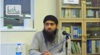 Tawheed (The Oneness of Allah) & its Importance - (Part 1) - Fahad Sabri